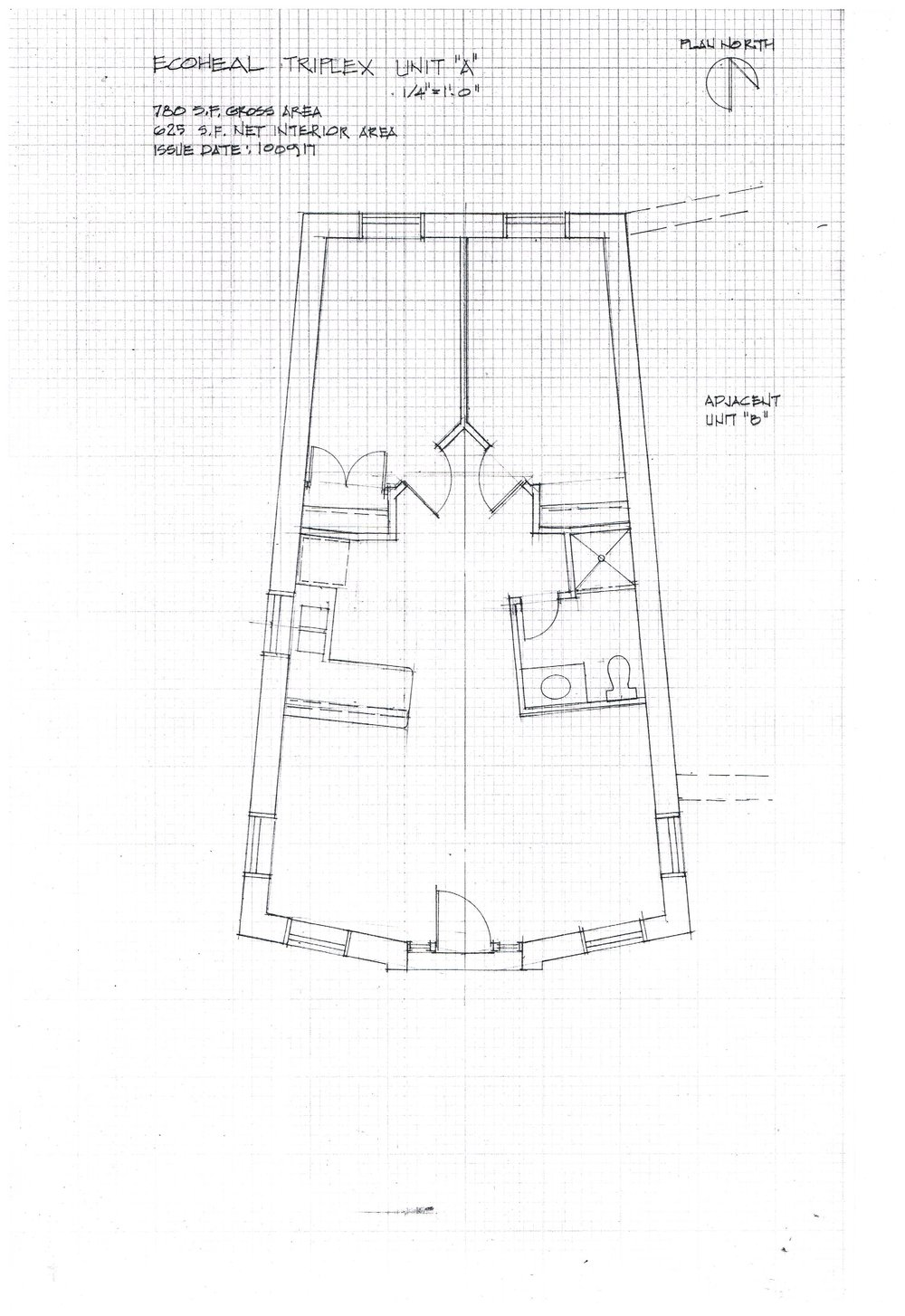 Microhome2Bedroom.JPG