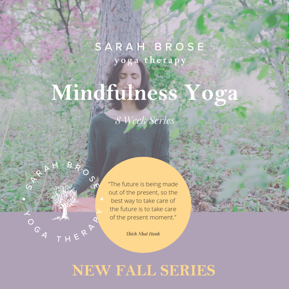Mindfulness Yoga Fall (Square).png