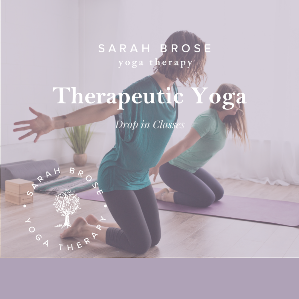 Therapeutic Yoga (Square).png