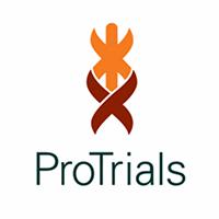 ProTrials.jpg