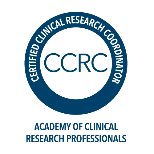 CCRC_DigitalBadge.png