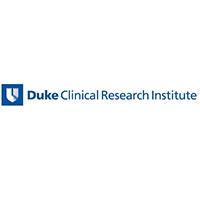 DukeClinical.jpg