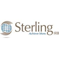 SterlingIRB.jpg