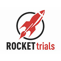 rocket_trials_logo_mockup2.jpg