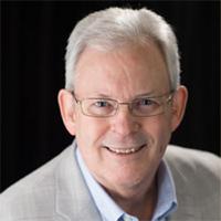 Jan Peterson.jpg