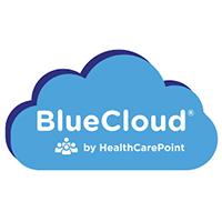 BlueCloudHealthCarePoint.jpg
