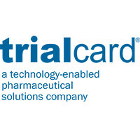 TrialCard.jpg