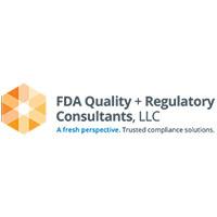FDA_Consultants.jpg