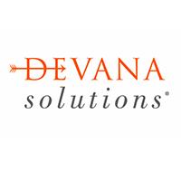 DevanaSolutions.jpg