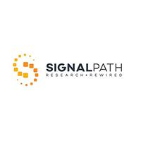 signalpath.jpg