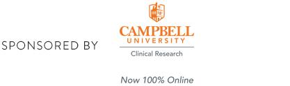 campbell-sponsorship.jpg