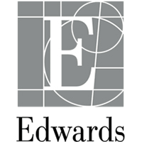 EdwardsLifeSciences200.jpg