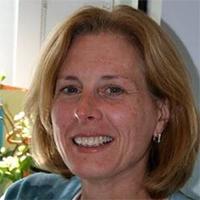 Sue McHale.jpg