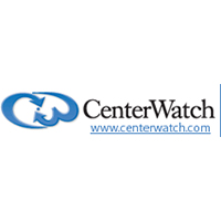 CenterWatch.jpg