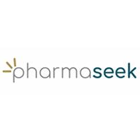 PharmaSeek.jpg