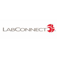 LabConnect.jpg