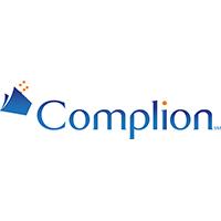 Complion.jpg