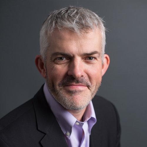 Jamie Macdonald , Chief Executive Officer, Parexel International  Read Bio >>
