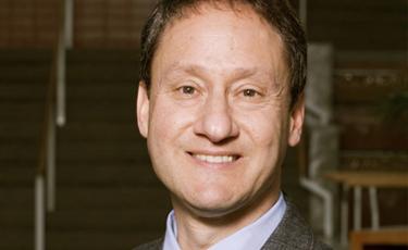 Director of Sponsored Programs, Associate Professor, CSDD, Tufts University