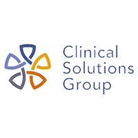 ClinicalSolutionsGroup.jpg