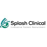 SplashClinical.jpg