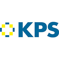 Sponsored by KPS Life