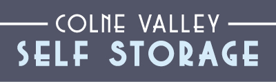 Colne Valley Self Storage