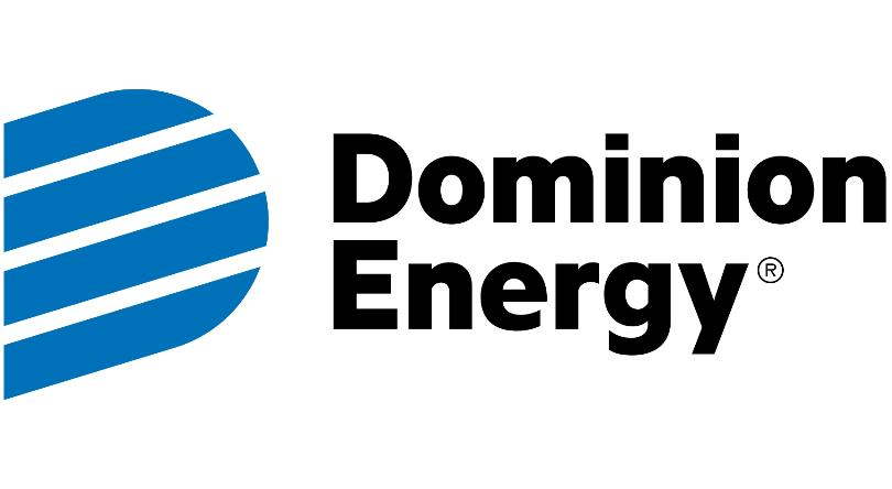 Dominion+Energy+logo.JPG