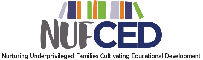 logo_nufced2.png