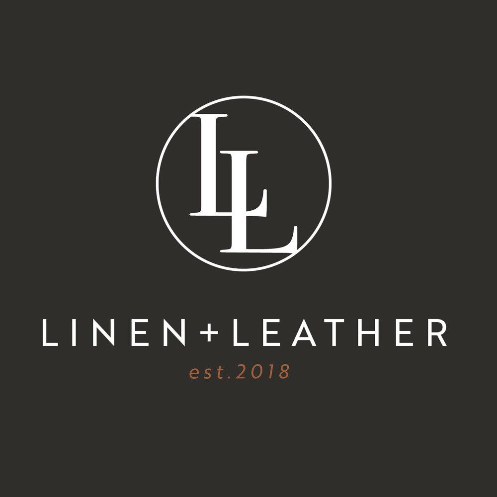 LL_logoset-01.jpg