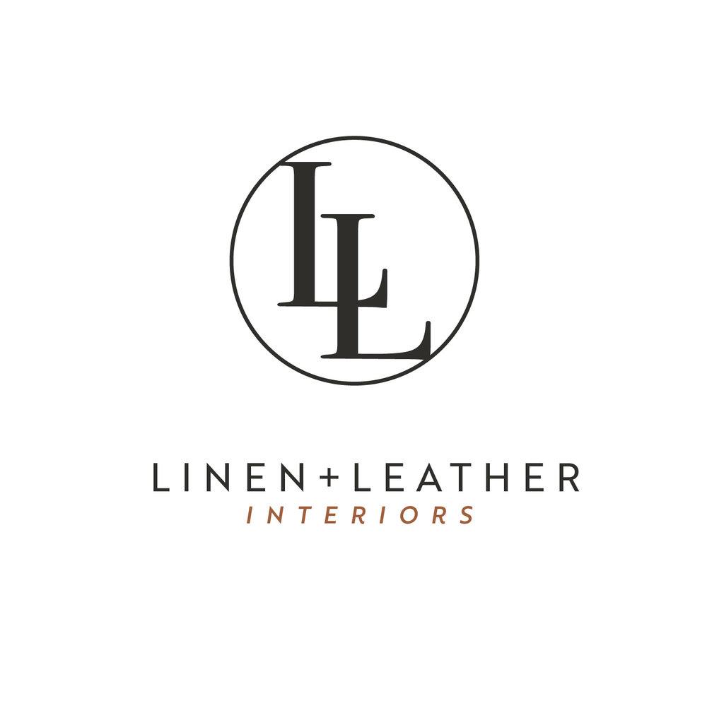 LL_logoset-02.jpg
