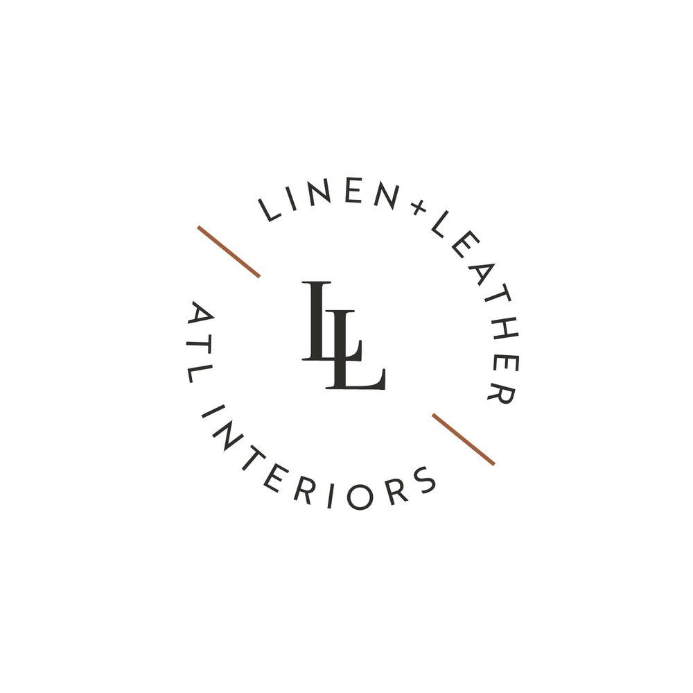 LL_logoset-03.jpg