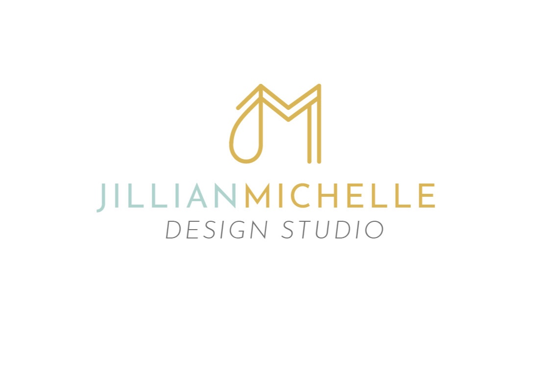 Jillian Michelle Design Studio