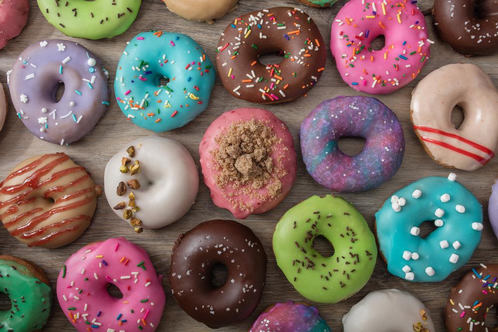 Donut Republic 011.jpg
