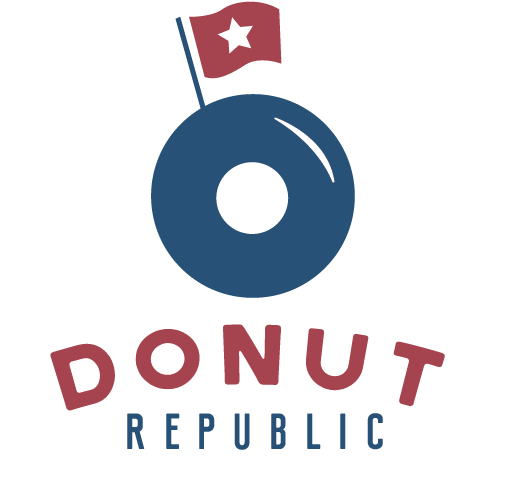 Donut Republic | Delicious Chicago Donuts | Est. 2017