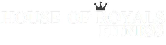 House of Royals Fitness