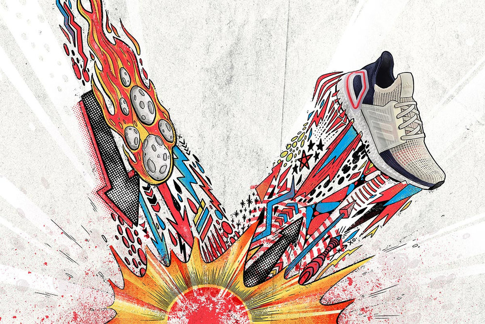adidas-ultra-boost-19-1200x800.jpg