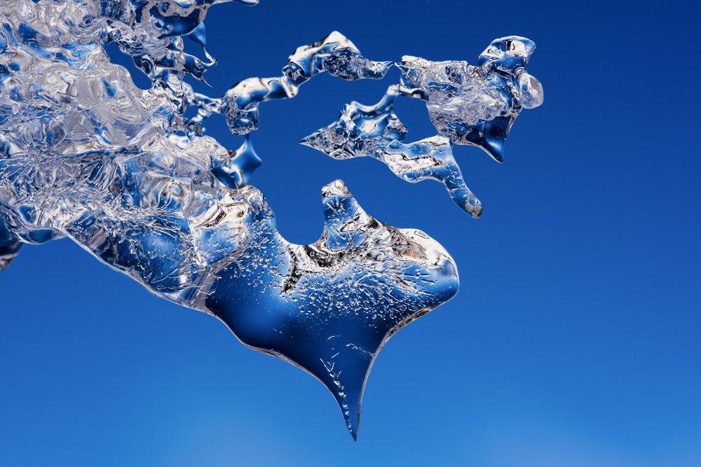 Ice+in+the+Sky+Cl+Lt+WEB.jpg