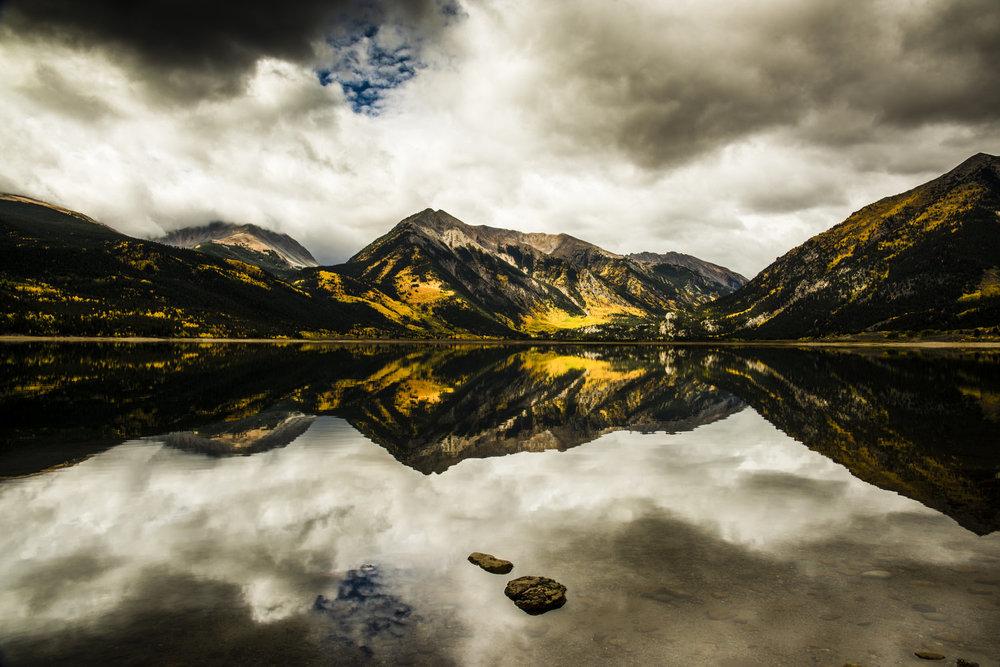 Twin+Lakes+Reflection+2+FV+sm.jpg