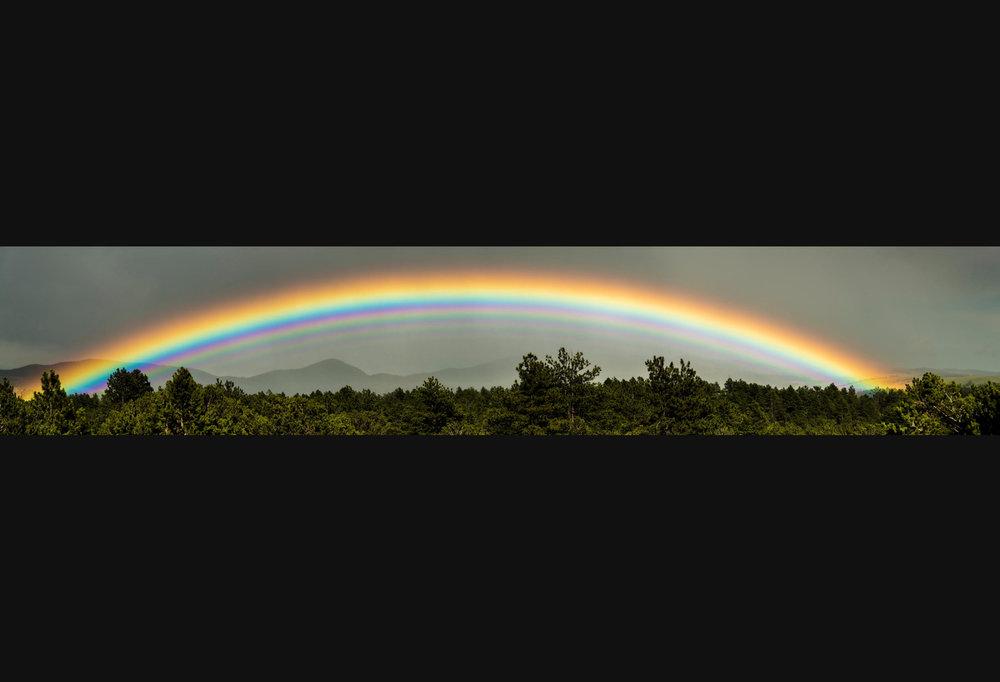 Rainbow Panorama.jpg