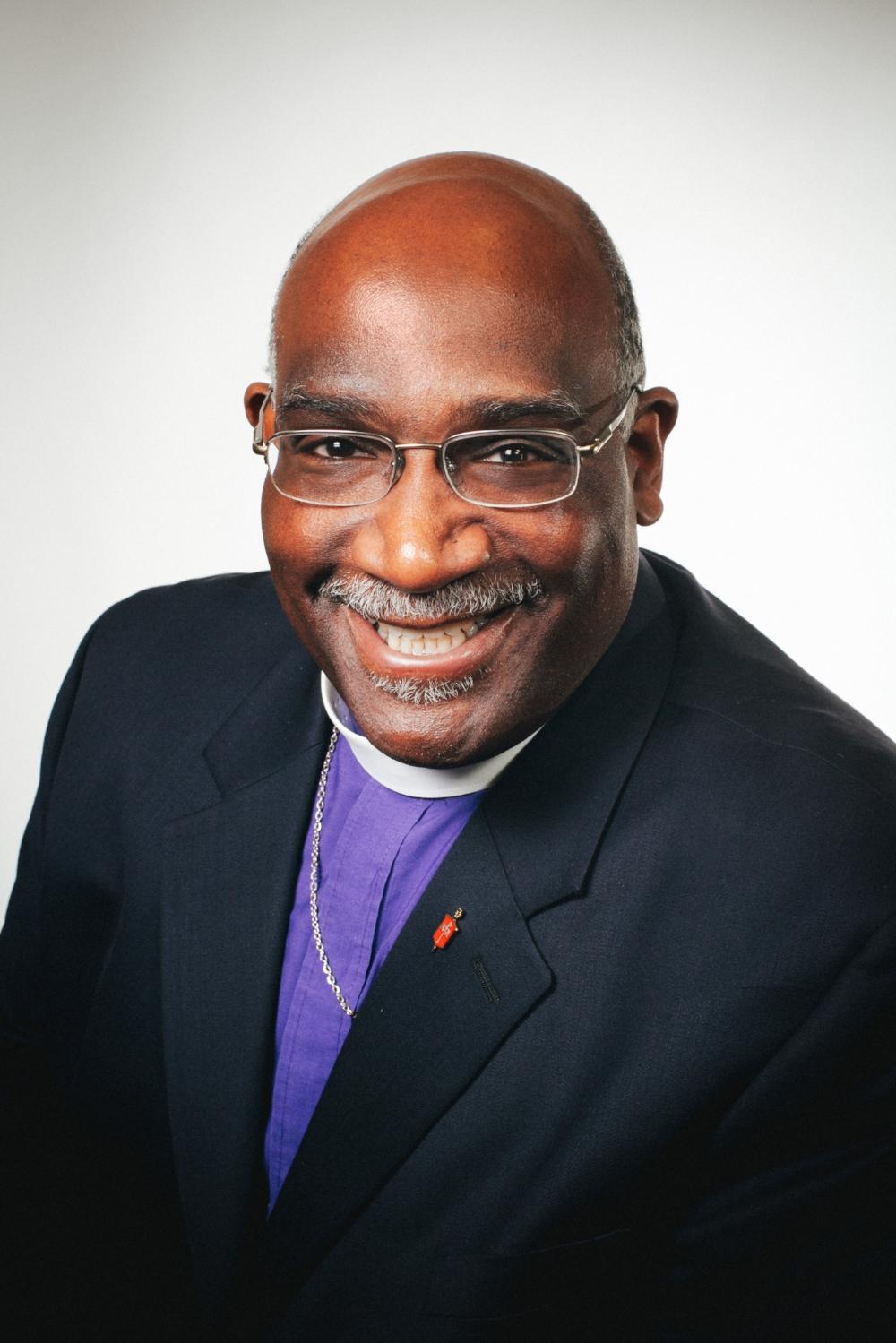Bishop Gregory V Palmer photo.jpeg