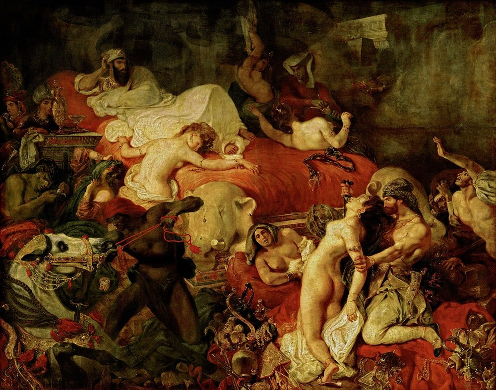 1280px-Delacroix_-_La_Mort_de_Sardanapale_(1827).jpg