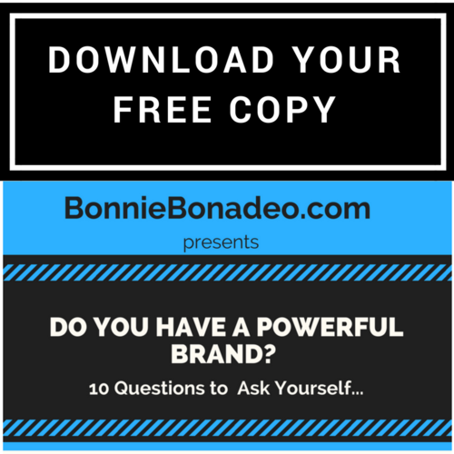 Download+Your+Free+Copy+(1).png