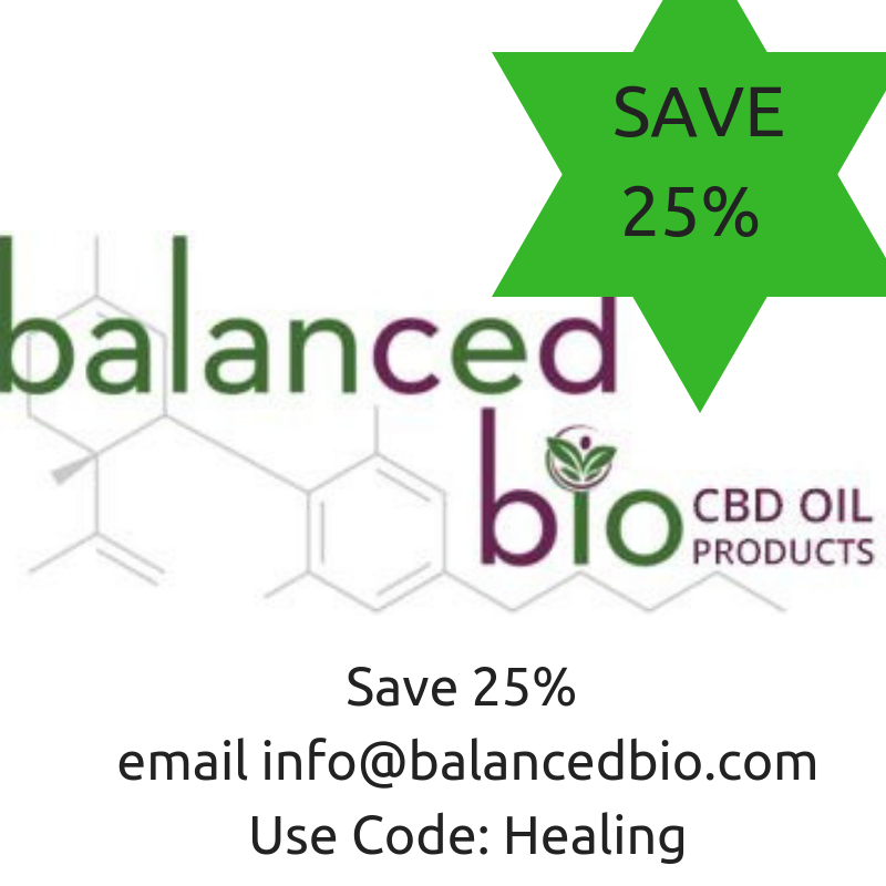 Save 25% email info@blancededbio.comUse Code_Healing.png