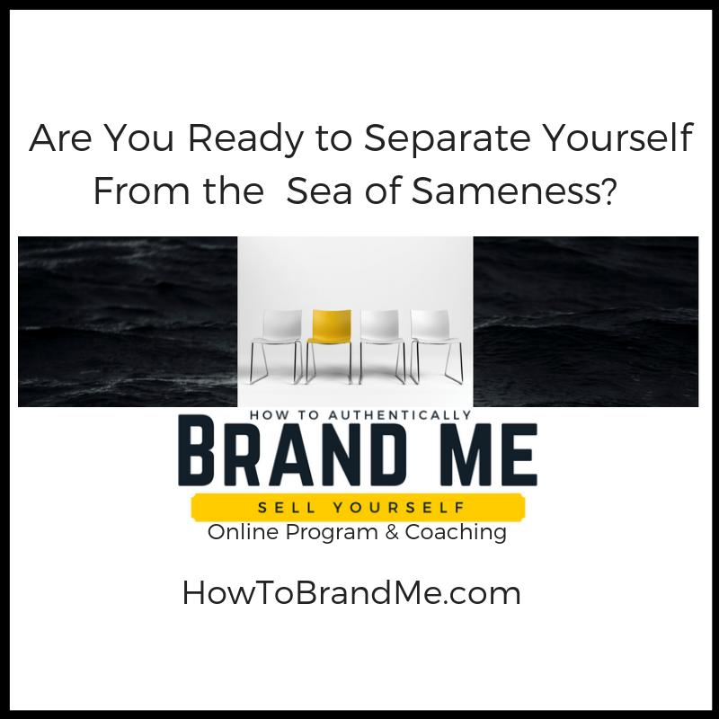 Brand Coaching