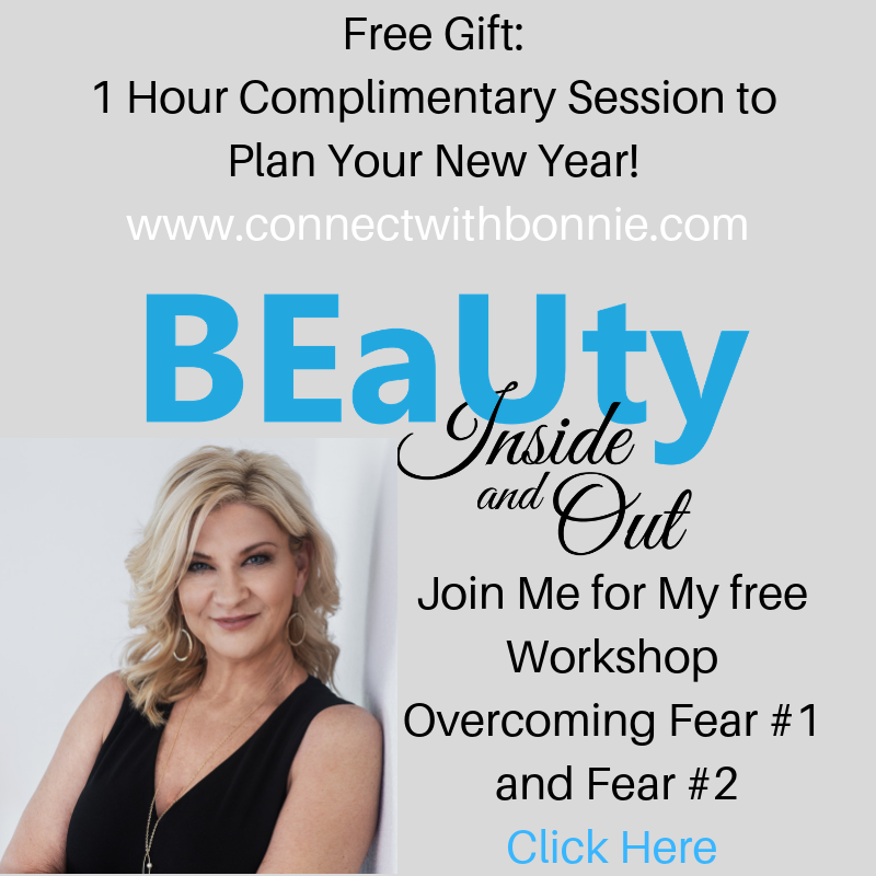 Free Gift_ 1 Hour Complimentary Session to Plan Your New Year!.png