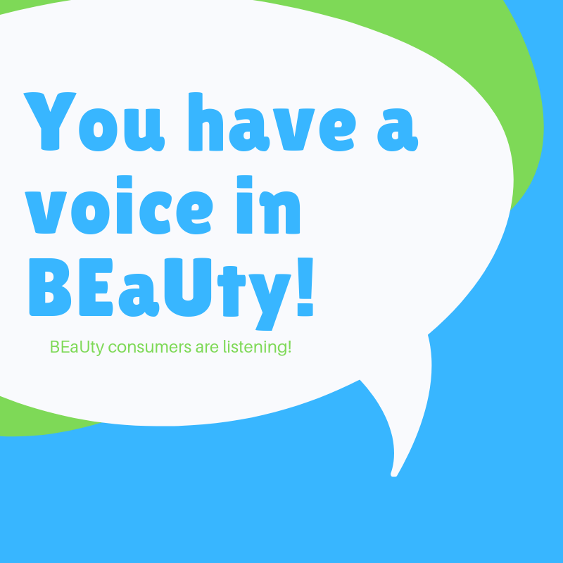 Copy of You have a voice in BEauty (1).png