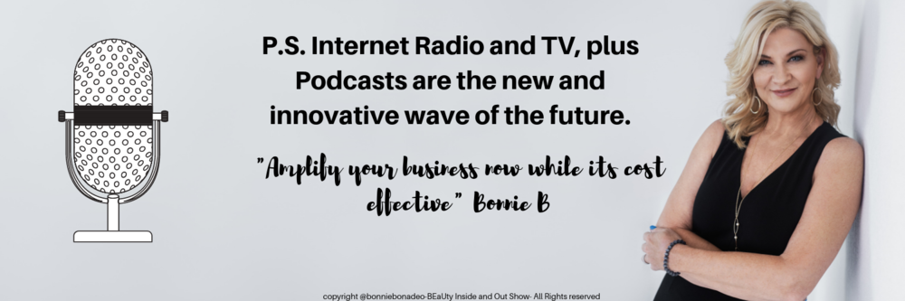 P.S. Internet Radio and TV, plus Podcasts are the innovative wave of the future..png