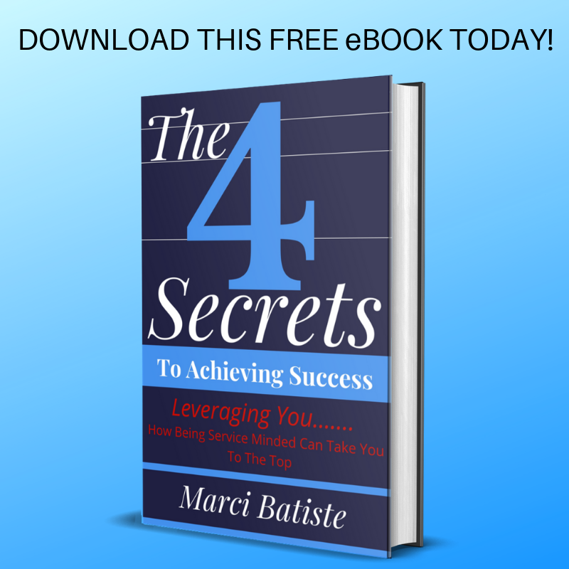 DOWNLOAD THIS FREE EbOOK TODAY!.png