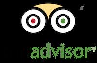 Tripadvisor-logo 200 px.png